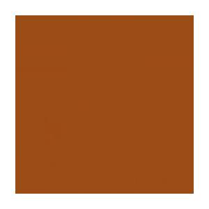tomo_logo_300sq